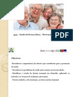 apresentação 3544.pdf