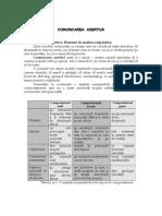 comunicareasertiva.doc