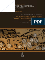 A Hoard of Silver Roman Coins from the Mining Areas of the Metalla Tricornensia - An Archaeological and Numismatic Study .pdf