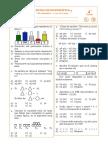 Ficha de matemática 4º 4.pdf