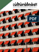 Mitovi i nesporazumi.pdf