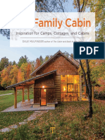 The Family Cabin Inspiration for Camps Cottages and Cabins