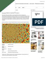Patterns & Symbols