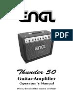 ENGL-Thunder_50_Manual.pdf