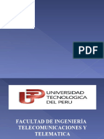 Tecnicas de Estudio Diapositivas