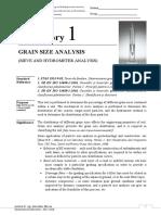 Geotehnica_Laborator 1_Granulometrie.pdf