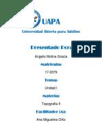 Actividad I - Angeli - UAPA