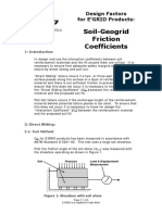 Friction coefficients.pdf