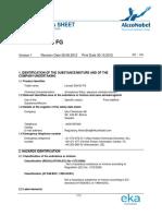 Eaton Begerow Product Line LEVASIL en SDB