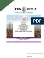 Ley 9024 Tránsito.pdf