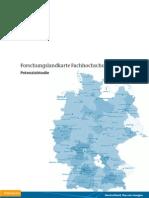 Kulicke ForschungslandkarteFachhochschuleBRD2004