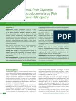 3- 9723_F(H)_PF1(PAG)_PF2(ARAK)_PFA(P)