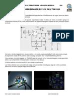 DISEÑO 3-AMPLIFICADOR CON TDA.pdf