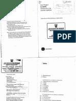 245851591-Paul-Thagard-La-Mente-Introduccion-a-Las-Ciencias-Cognitivas.pdf