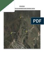 Fotos Satelitales Quinura