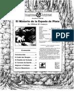 D&D Espada de Plata Modulo.pdf