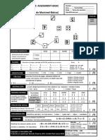 MoCA-Basic-Spanish-Test.pdf