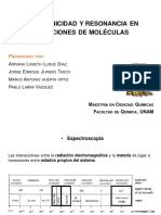 anarmonicidad-resonancia_28796.pdf