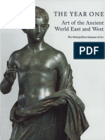 The_Year_One_Art_of_the_Ancient_World_East_and_West.pdf