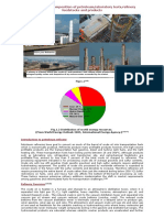 NPTEL PHASE -II _Petroleum Refinery Engineering