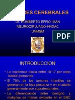 T3 Tumores Cerebrales.ppt