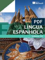 Espanhol 4