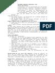44196235 Resumen Derecho Procesal Civl