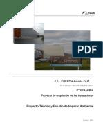 proyectotecnico_esia(1)