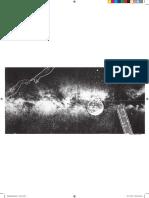 Revista Palimsestvs 7 (2010) - Facultad de Ciencias Humanas UNAL.pdf