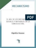 Neomecanicismo-1498750281
