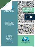 Concreto Permeable.pdf
