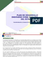 plandedesarrolloendogenozonasisalera-121104004653-phpapp01.pdf