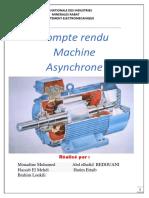 TpAsynch-Grp15.pdf