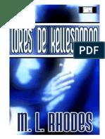 MLRh0d3s - Draegans 02 - Lores de Kellesborne
