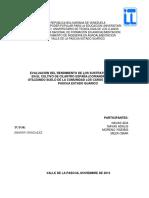 188268306-Proyecto-cilantro-Espana.docx
