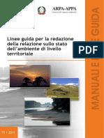 LineeguidaRSA.pdf
