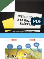 CLASE3 - TABLEROS ELECTRICOS