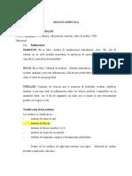 conceptos de avaluo.doc