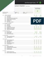 Oracle-Server-Checklist.pdf