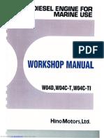 HINO w04d.pdf