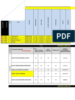 Matriz Seguimiento Cw Contratas 2015