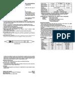 1L.pdf