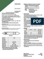 1LC.pdf
