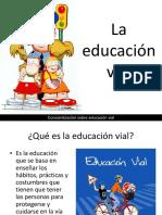 educacinvialnios-120926202556-phpapp01
