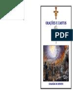 livro_oracoes.pdf