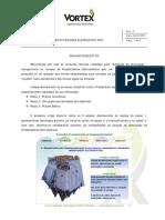 13_artigo - Reengenharia de Precipitadores Eletrostáticos - 13p