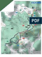 Pilat-ski.pdf