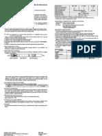 1M.pdf