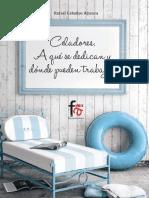 celador.pdf
