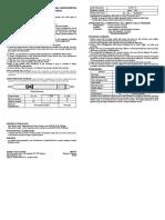 2H.pdf